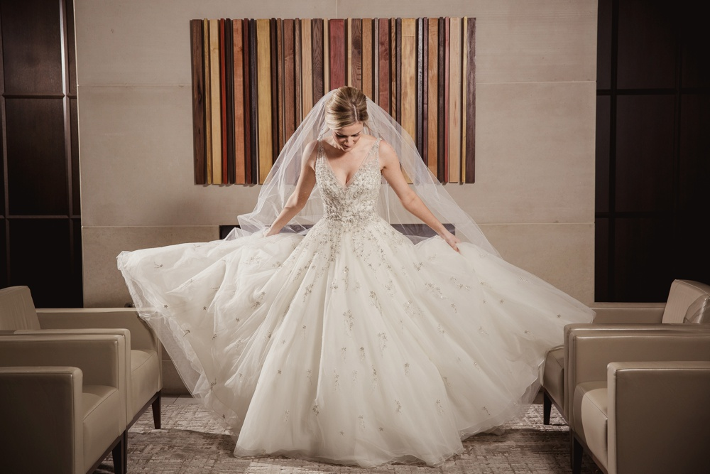 dallas-luxury-wedding-photographer15.jpg
