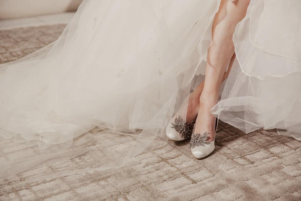 dallas-luxury-wedding-photographer18.jpg