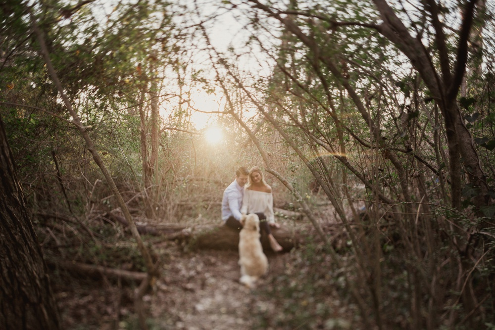 best dallas wedding photographer 03.jpg