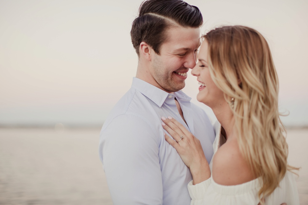 best dallas wedding photographer 10.jpg