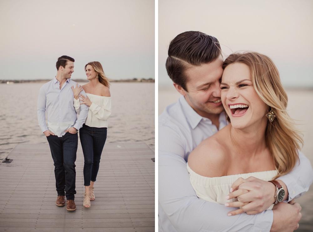 best dallas wedding photographer 11.jpg
