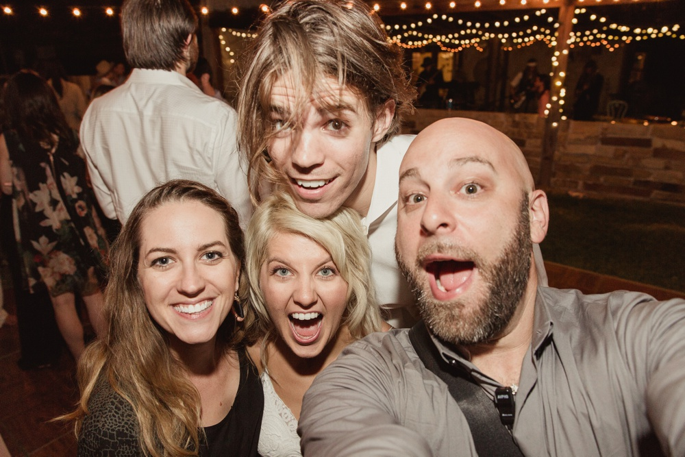 fun wedding photographer dallas 10.jpg