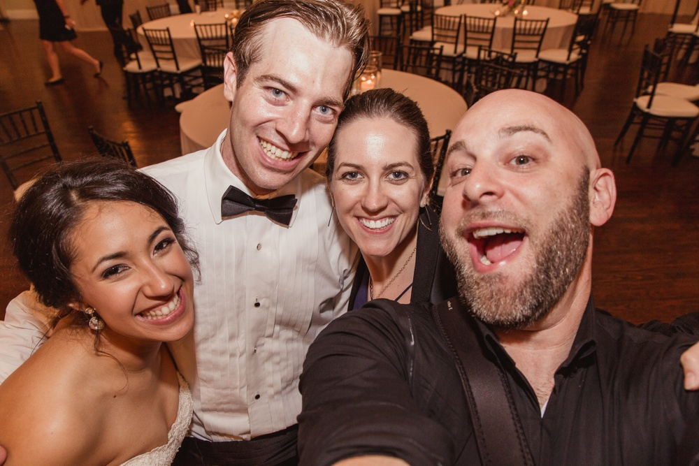 fun wedding photographer dallas 18.jpg