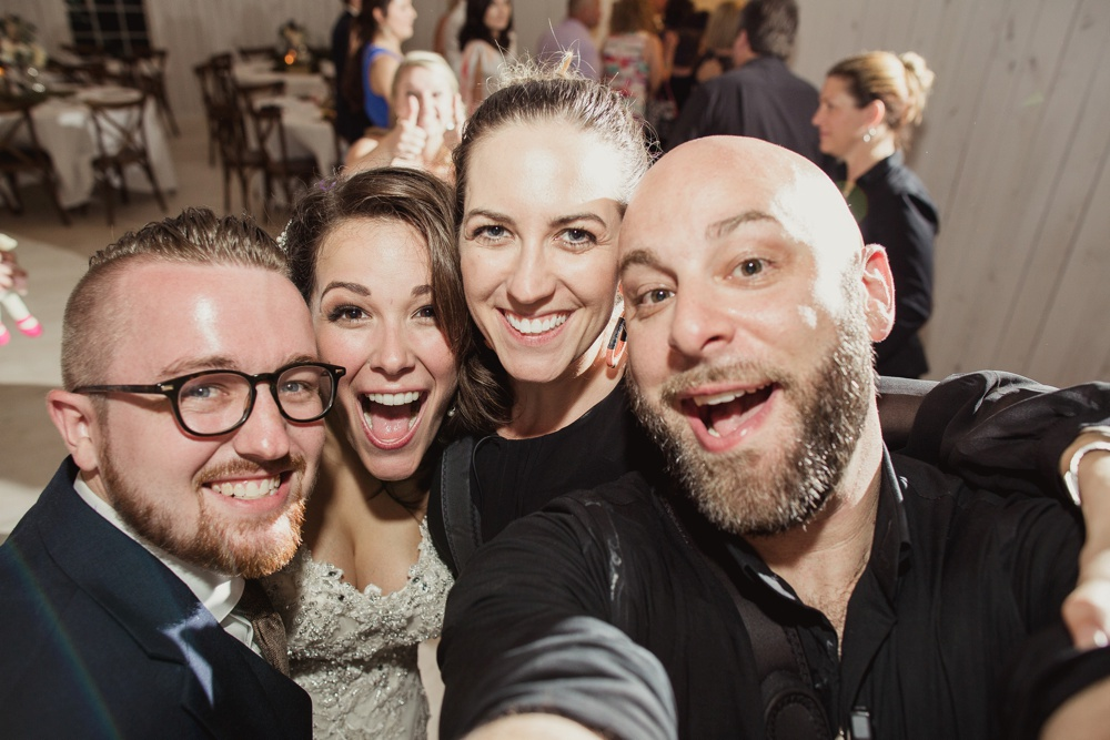 fun wedding photographer dallas 20.jpg