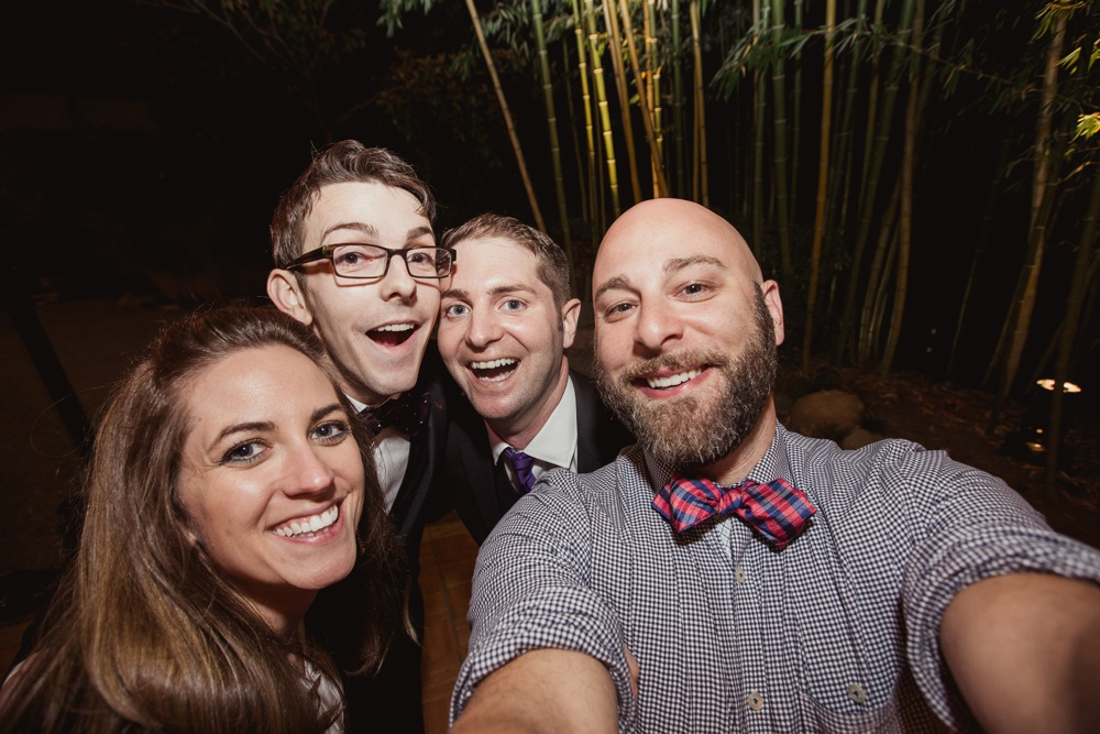 fun wedding photographer dallas 24.jpg