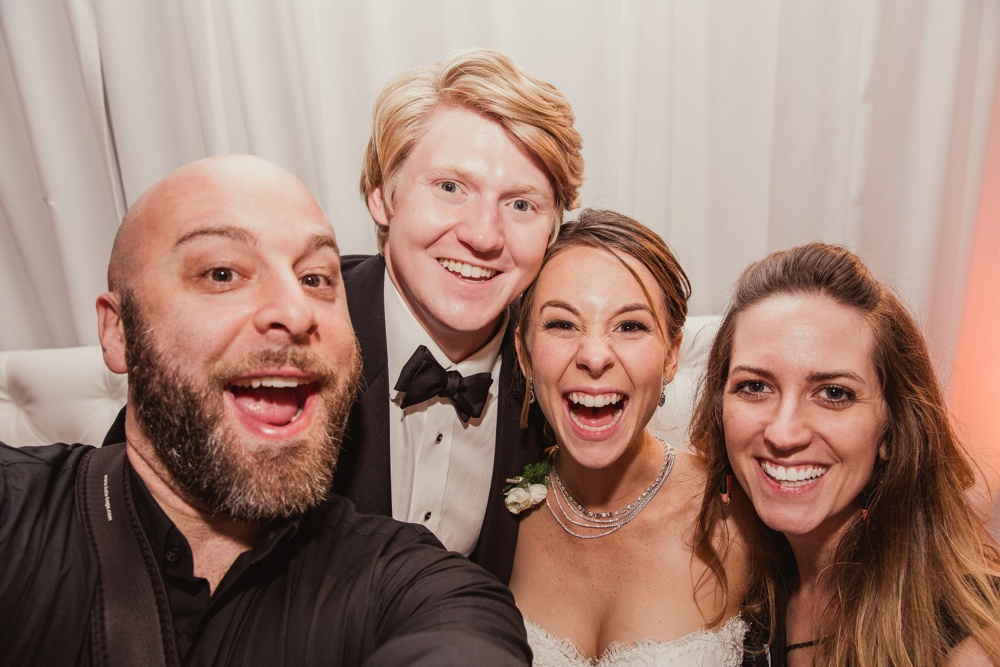 fun wedding photographer dallas 30.jpg