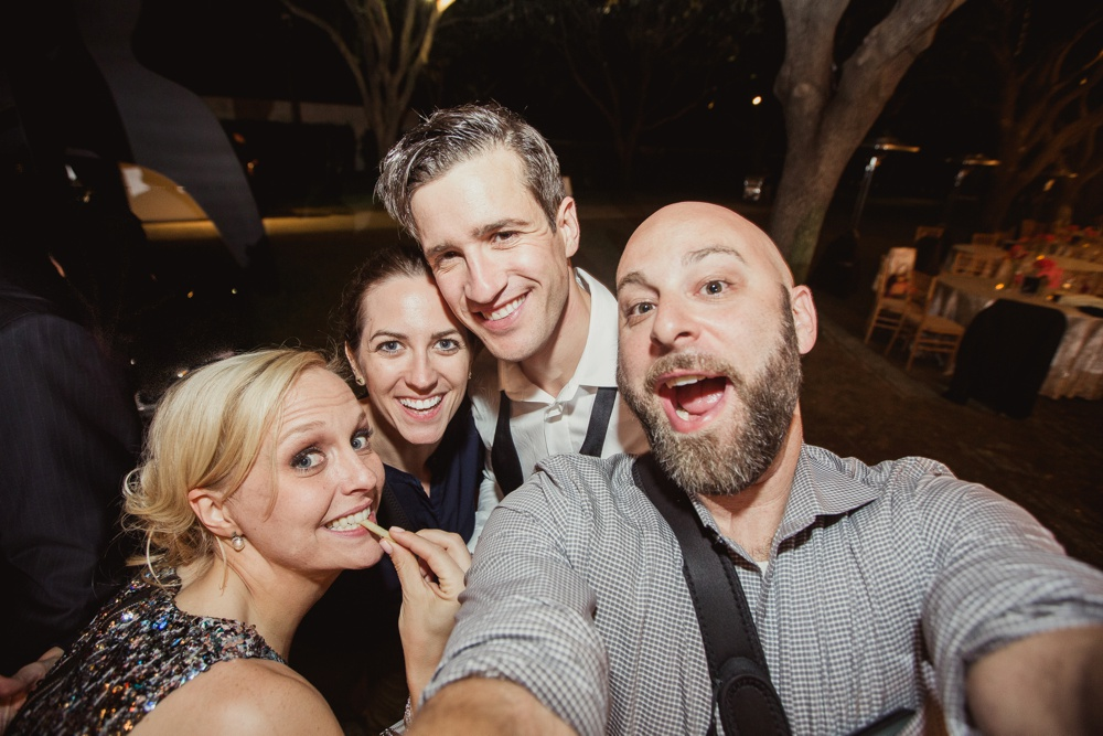 fun wedding photographer dallas 31.jpg