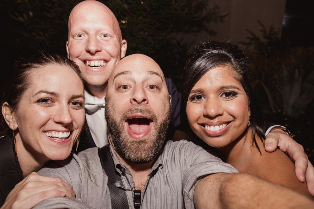 fun wedding photographer dallas 33.jpg