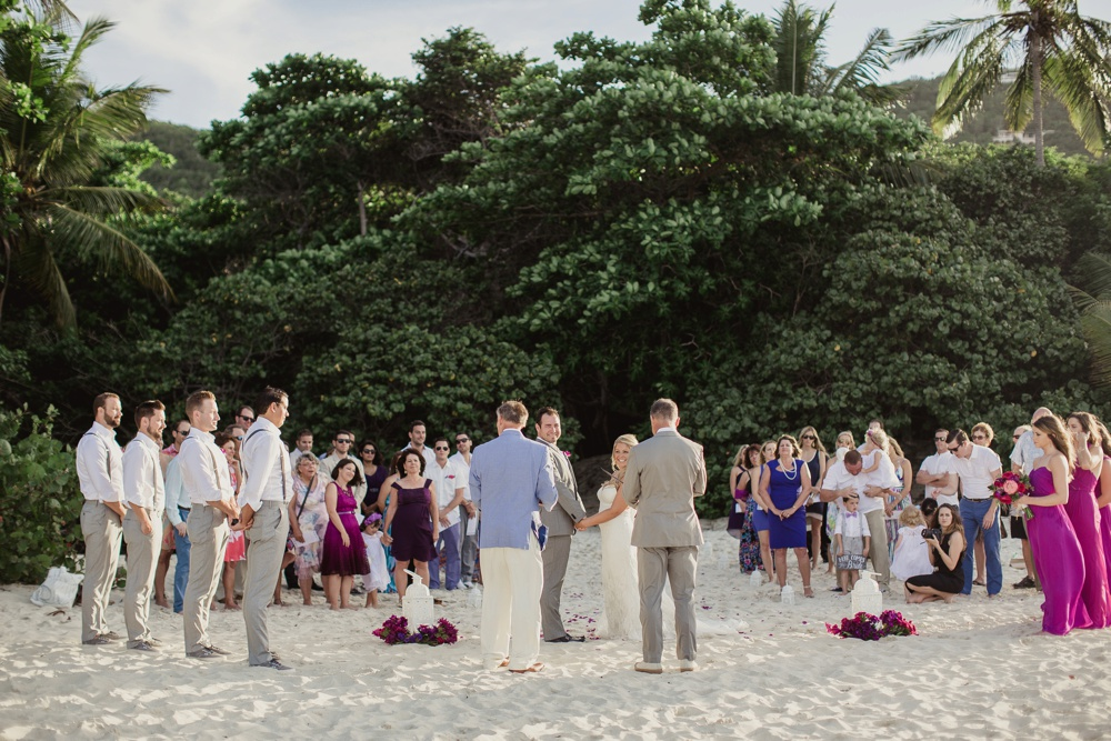 small destination wedding photographer 2.jpg