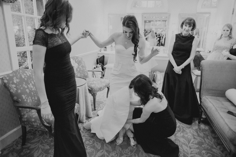 best dallas wedding photographer 024.jpg