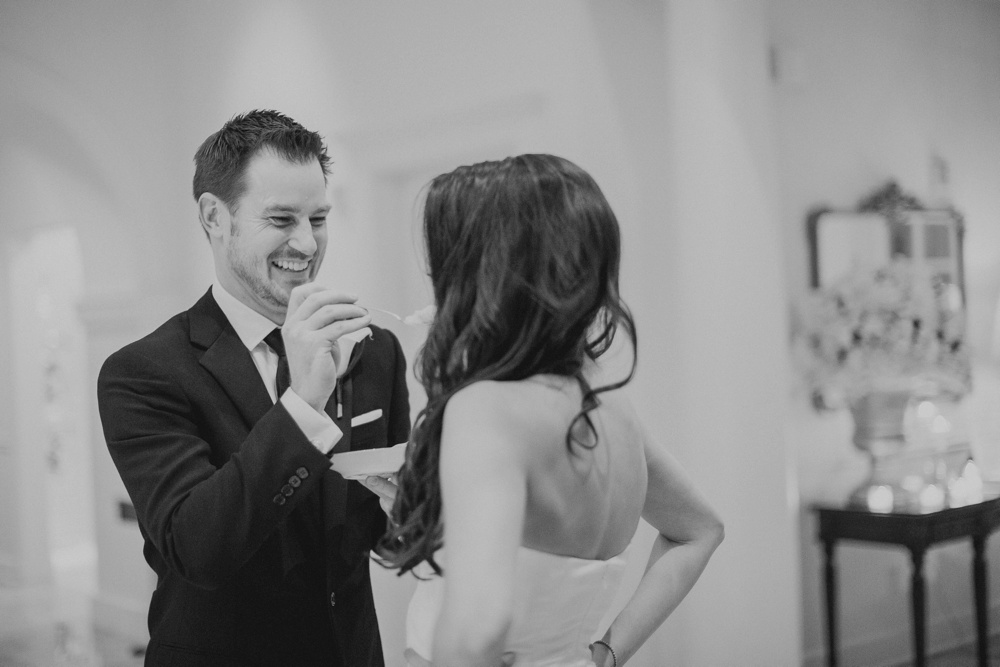 best dallas wedding photographer 069.jpg