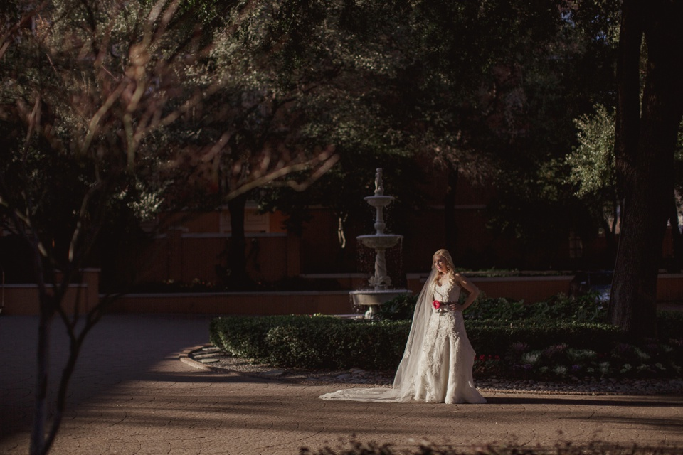 best dallas wedding photographer 59.jpg