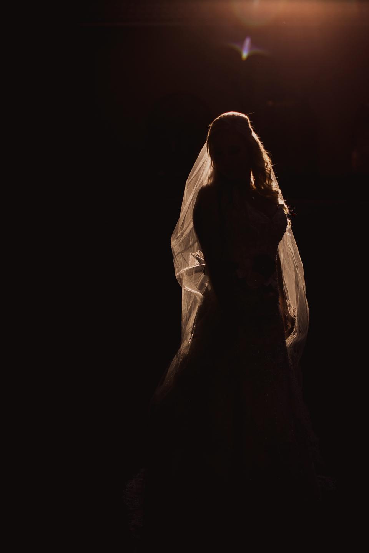 best dallas wedding photographer 58.jpg