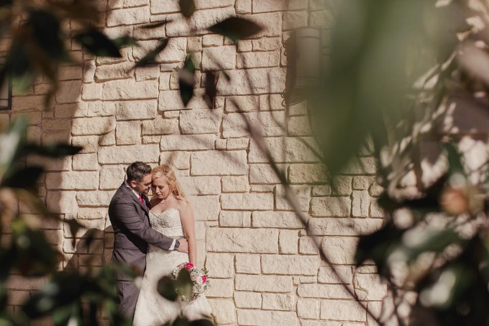 best dallas wedding photographer 94.jpg