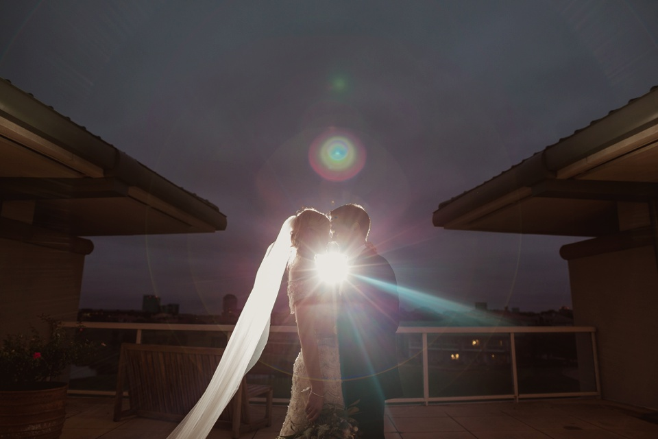 best dallas wedding photographer 09.jpg
