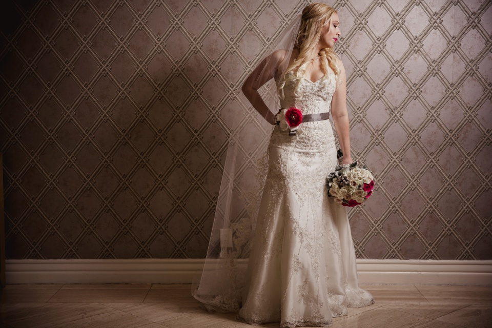 best dallas wedding photographer 60.jpg
