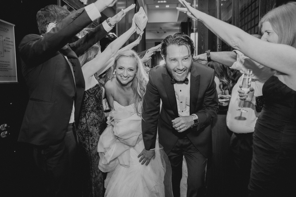 best dallas wedding photographer 89.jpg