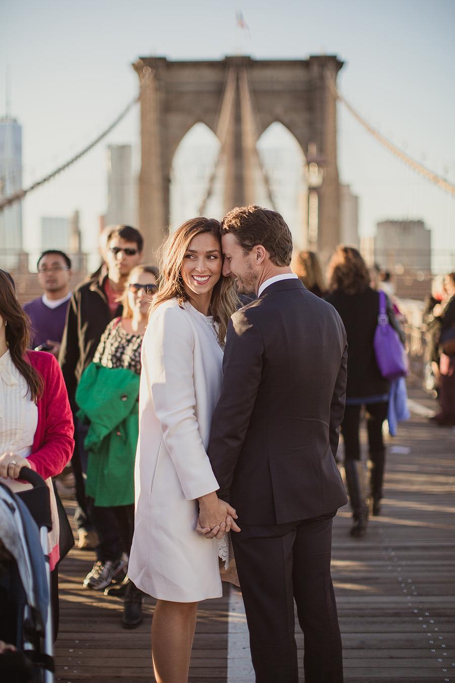 best elopement photographer 070.jpg
