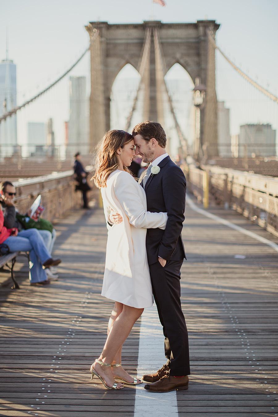 best elopement photographer 071.jpg