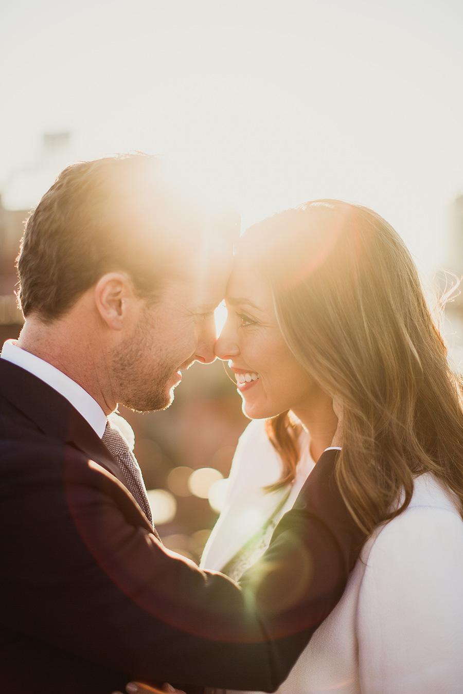best elopement photographer 075.jpg