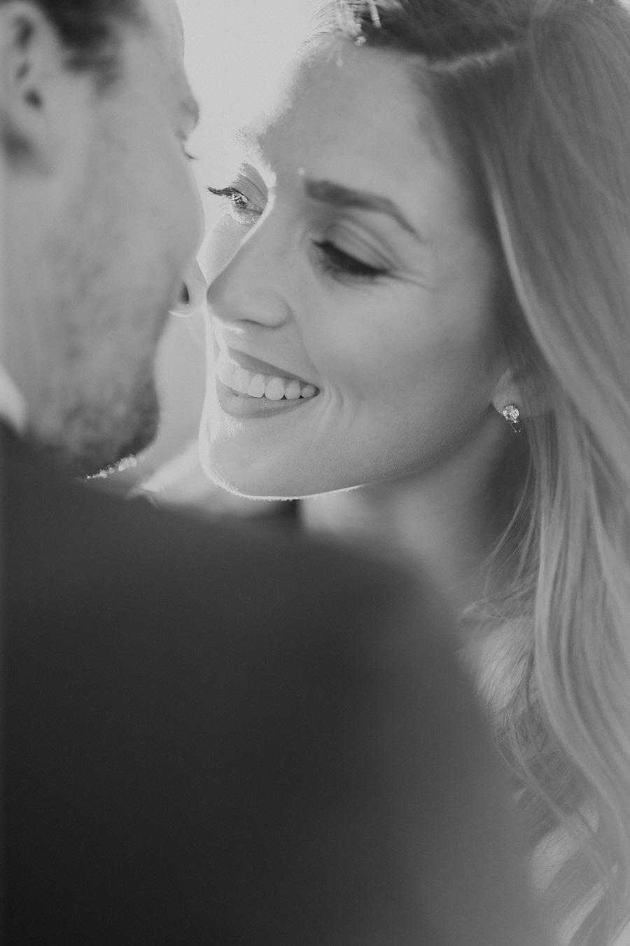 best elopement photographer 076.jpg
