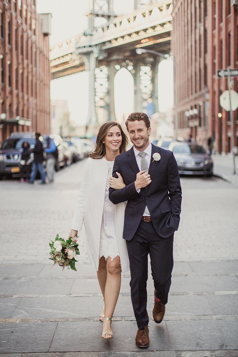 best elopement photographer 077.jpg