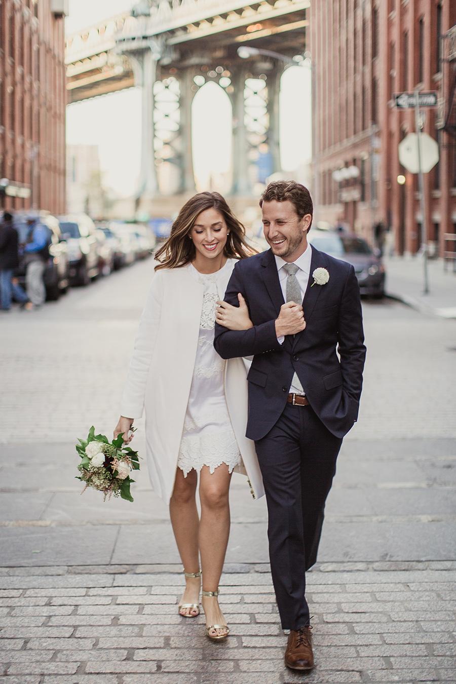 best elopement photographer 078.jpg