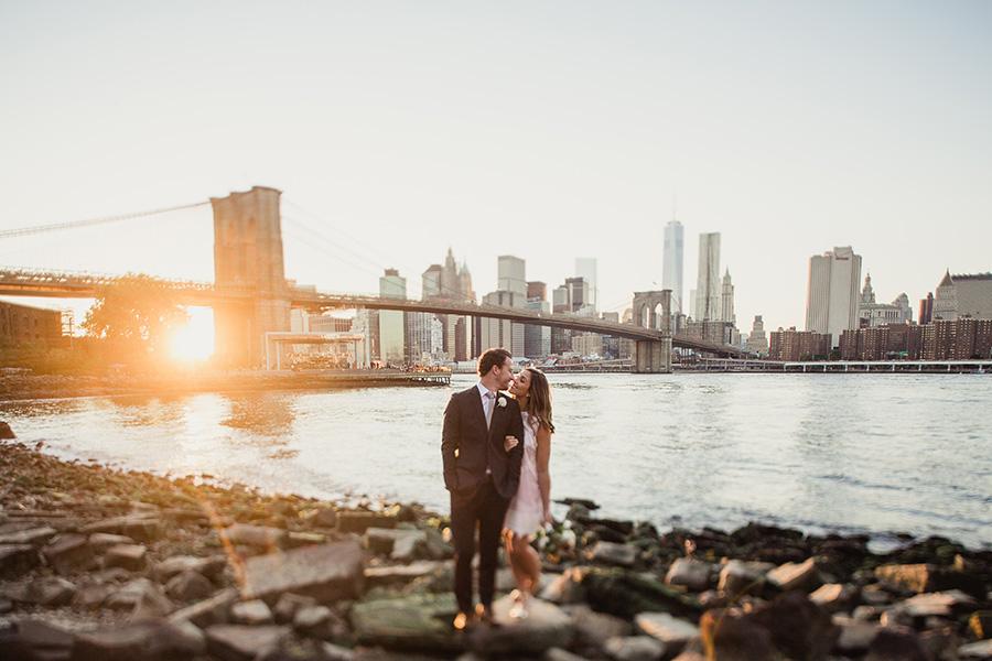best elopement photographer 080.jpg