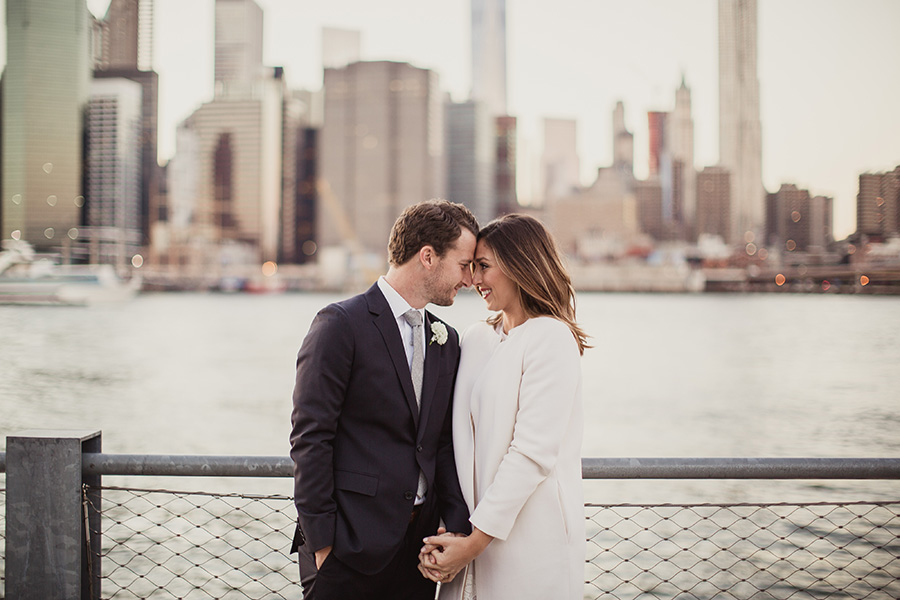 best elopement photographer 082.jpg