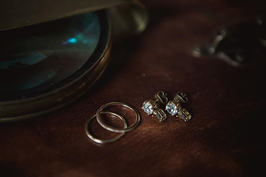 best elopement photographer 085.jpg