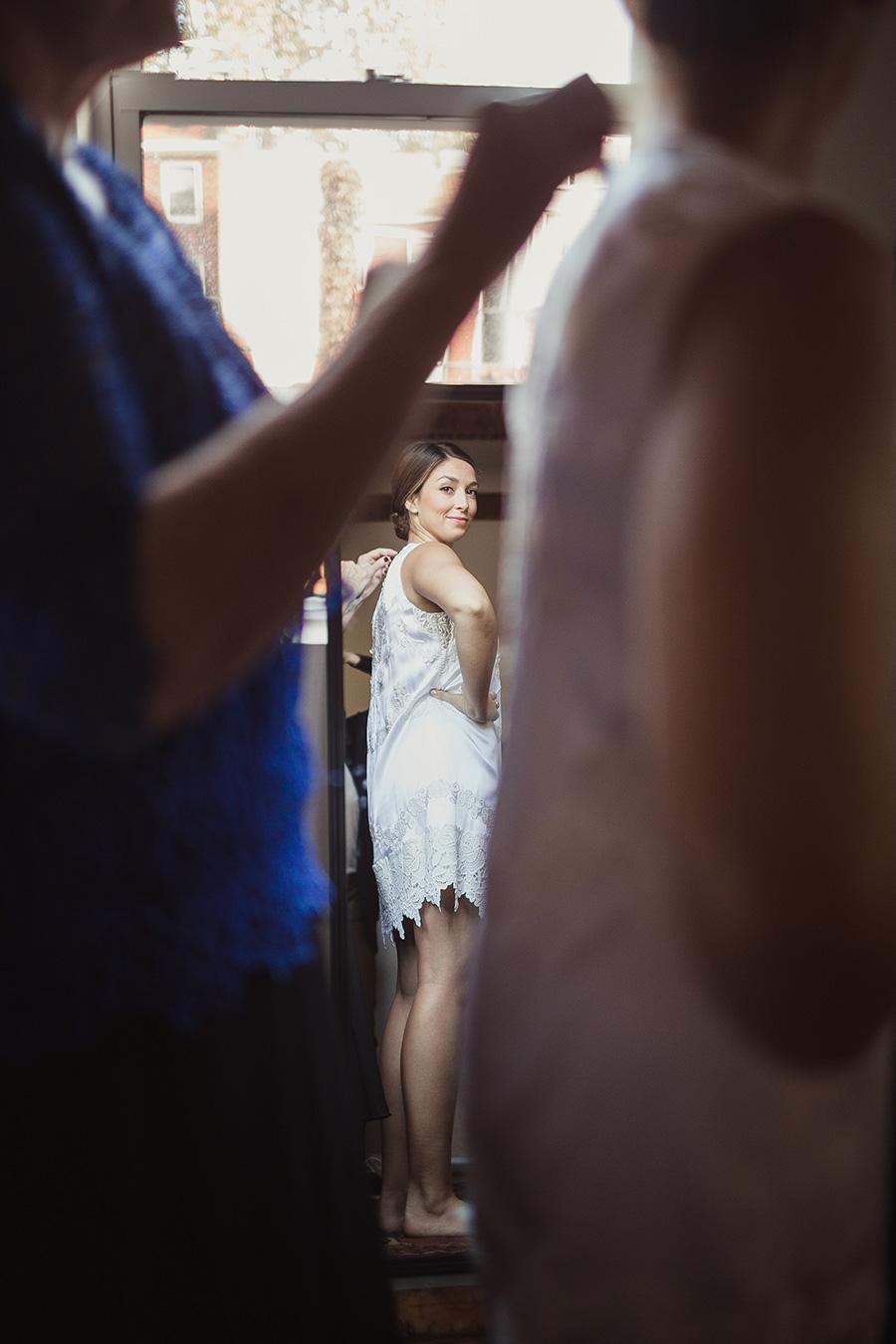 best elopement photographer 089.jpg