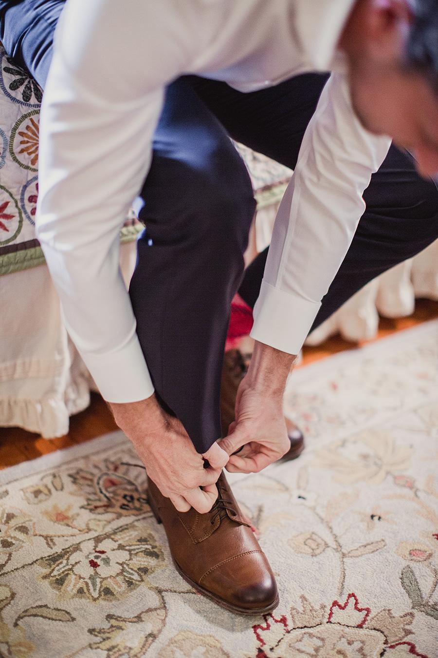 best elopement photographer 094.jpg
