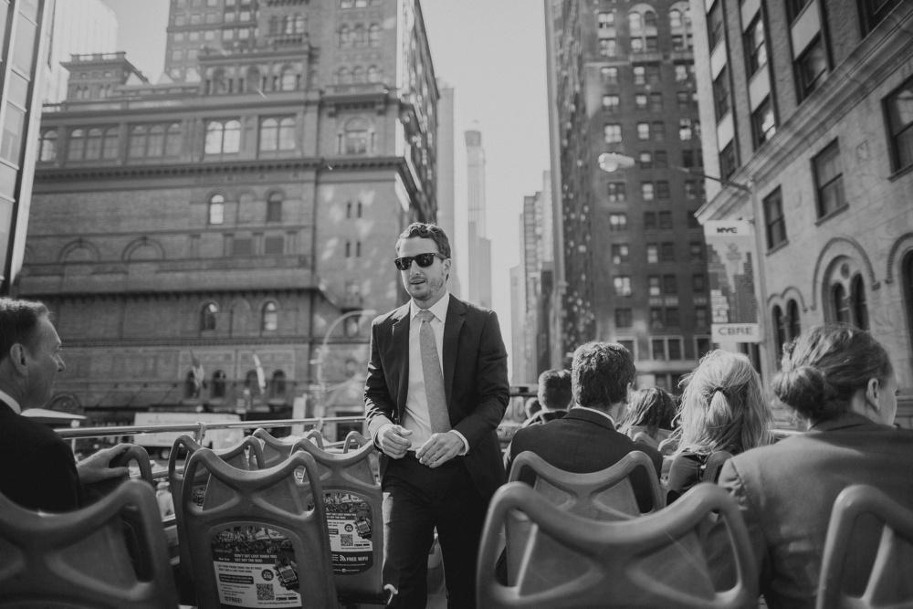 best elopement photographer 007.jpg