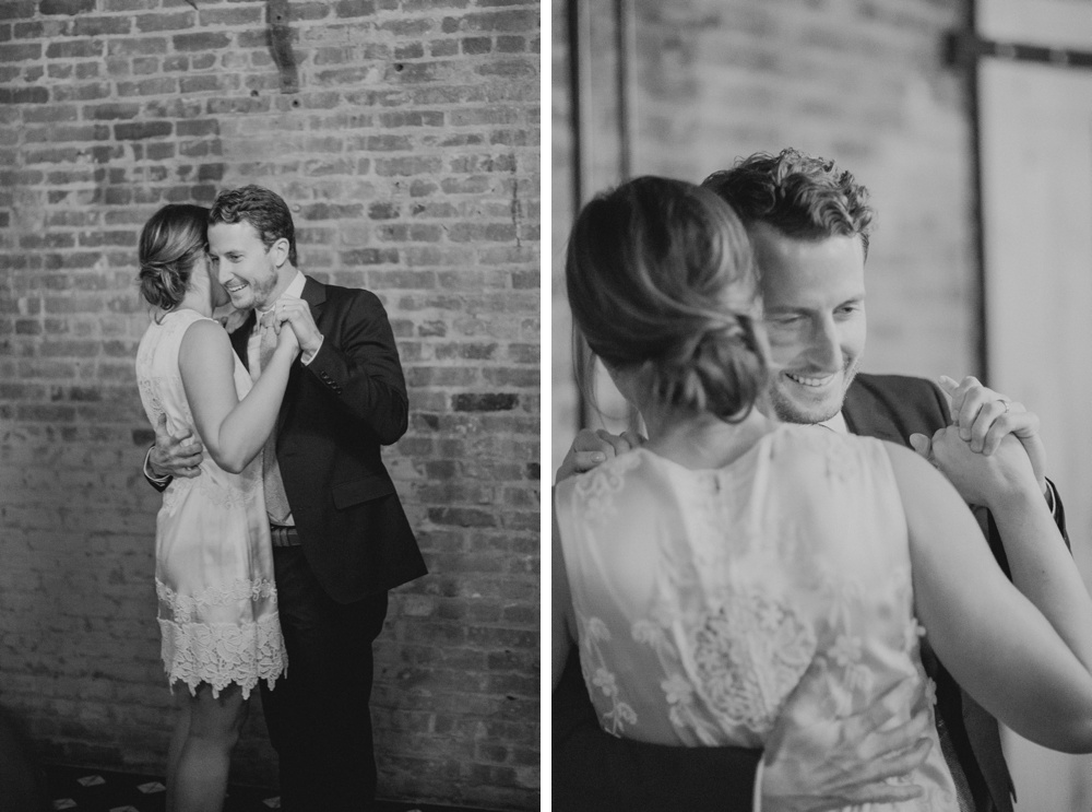 best elopement photographer 023.jpg
