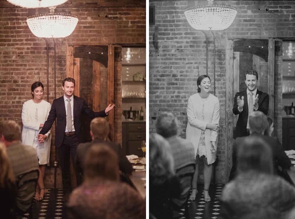 best elopement photographer 029.jpg