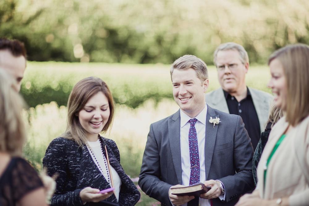 best elopement photographer 035.jpg