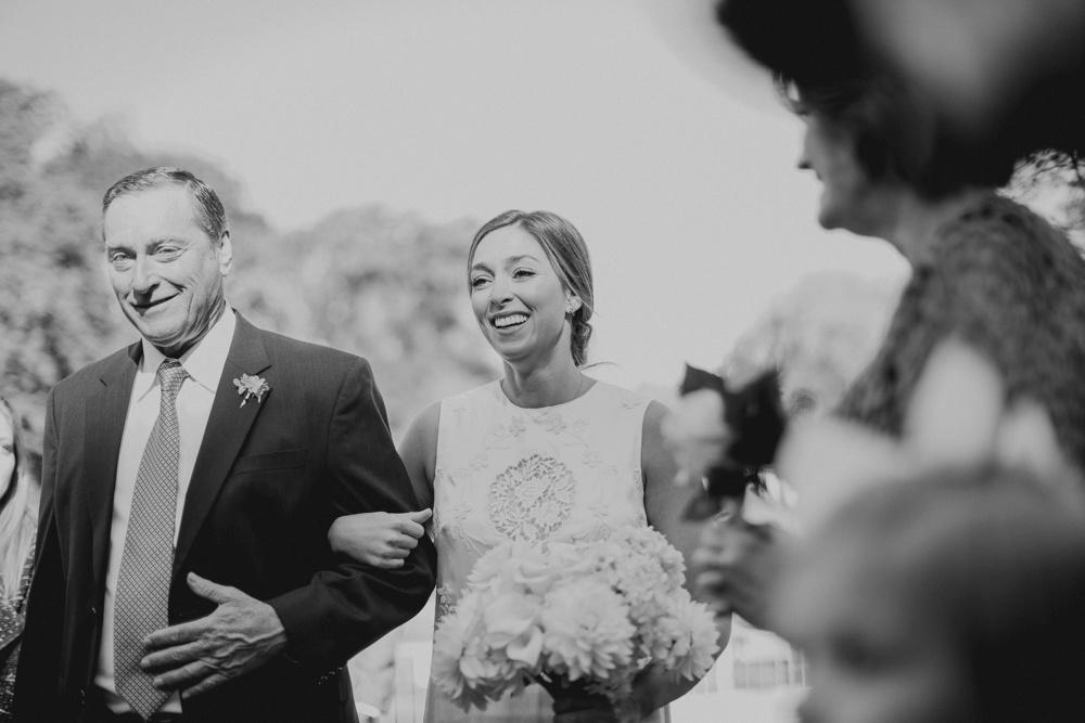 best elopement photographer 039.jpg