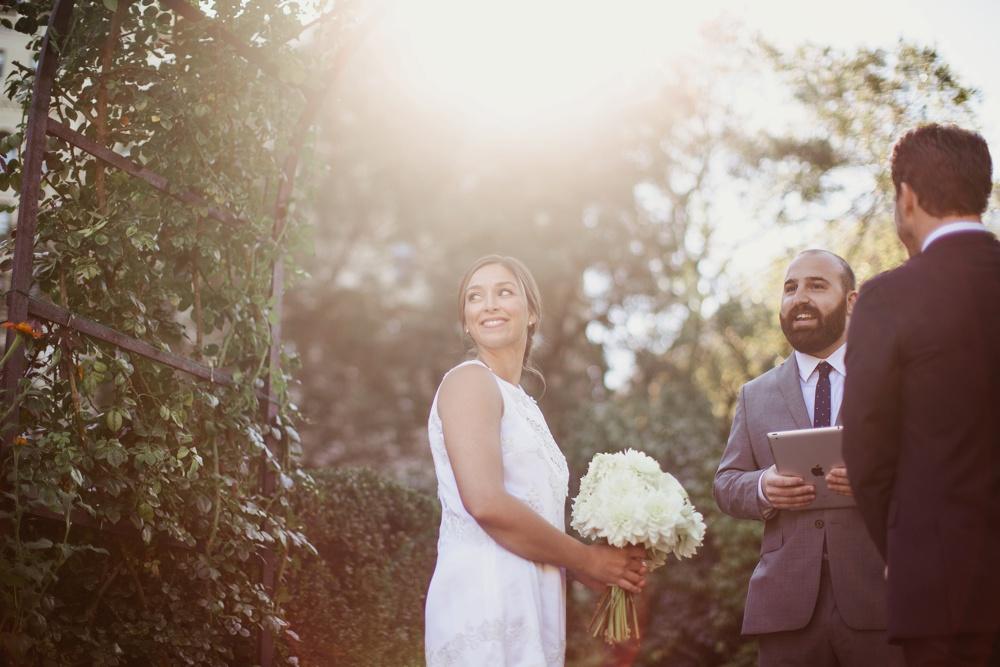 best elopement photographer 041.jpg