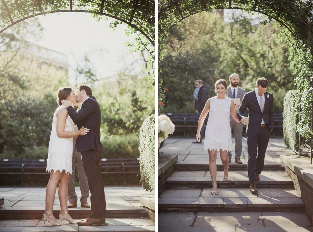 best elopement photographer 044.jpg