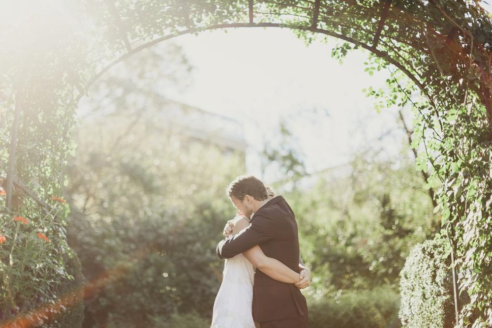 best elopement photographer 045.jpg