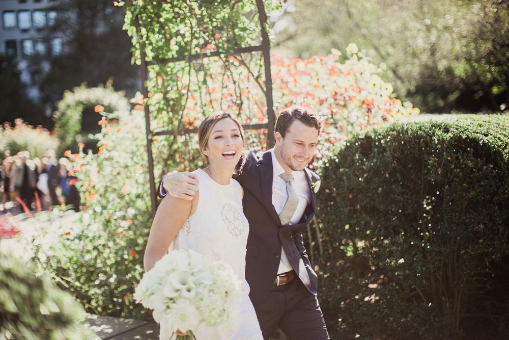 best elopement photographer 046.jpg