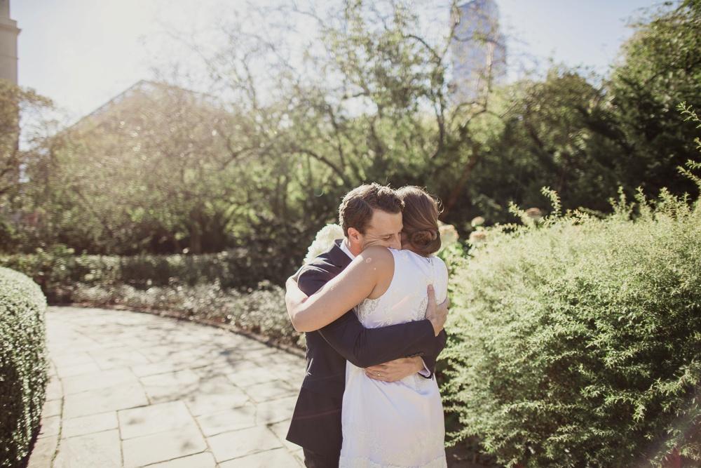 best elopement photographer 047.jpg