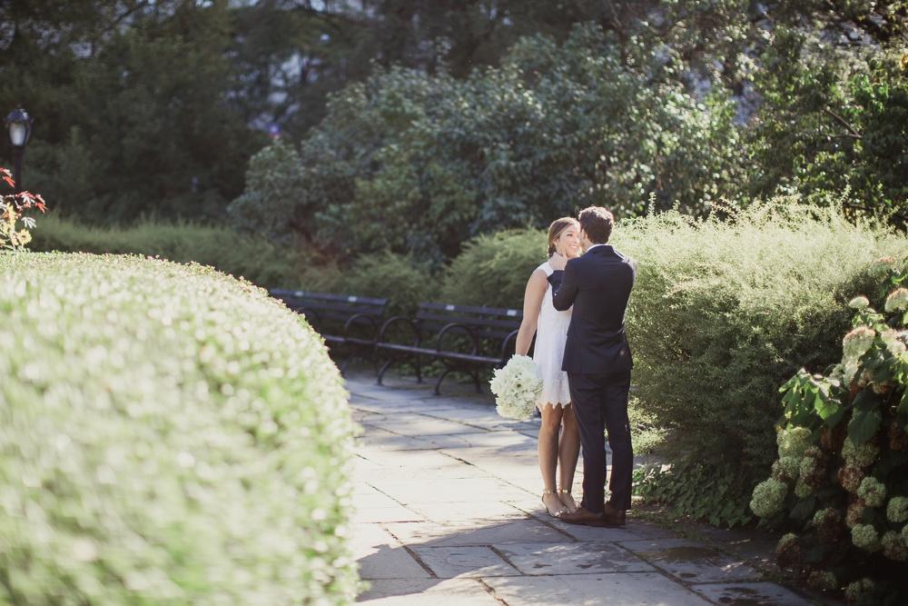 best elopement photographer 048.jpg
