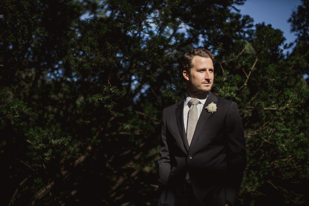 best elopement photographer 053.jpg