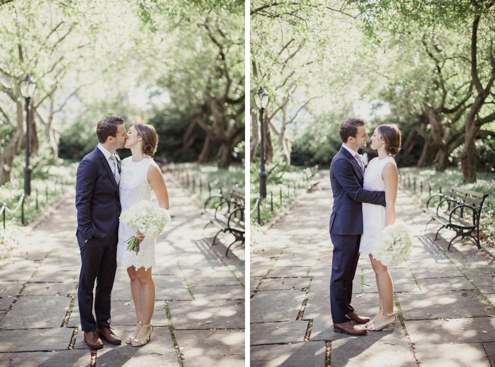 best elopement photographer 054.jpg
