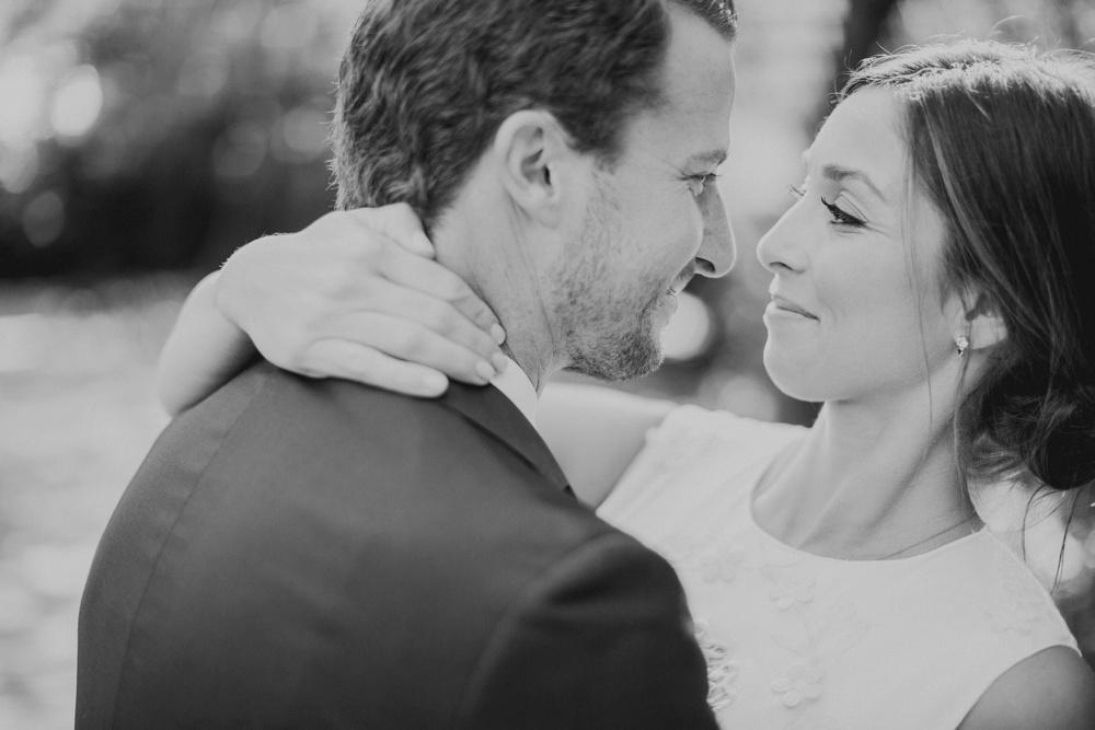 best elopement photographer 055.jpg
