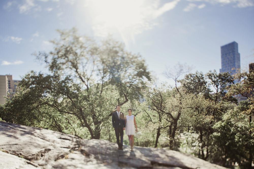 best elopement photographer 056.jpg