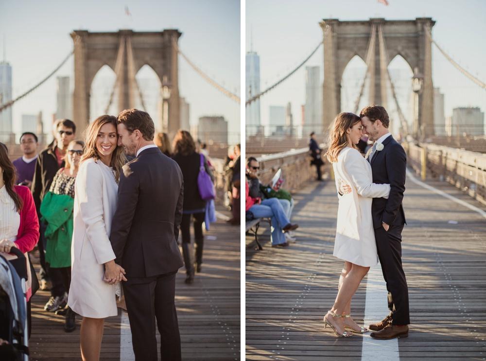 best elopement photographer 059.jpg