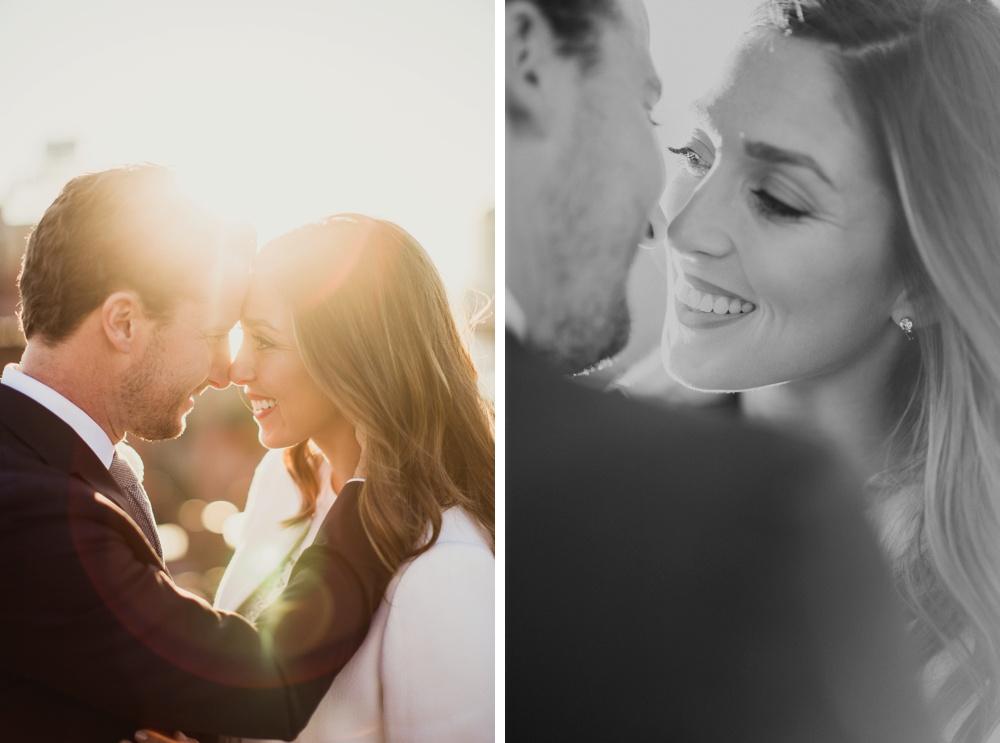 best elopement photographer 063.jpg