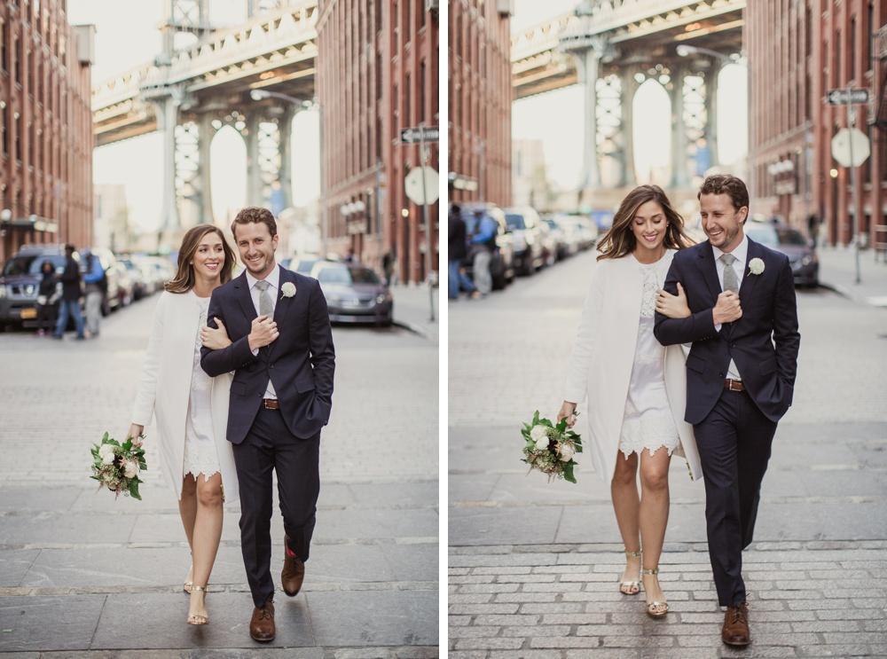 best elopement photographer 064.jpg
